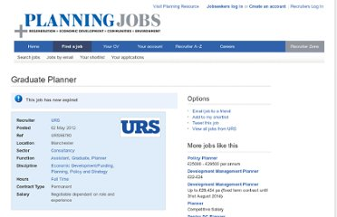 http://jobs.planningresource.co.uk/job/306419/graduate-planner/