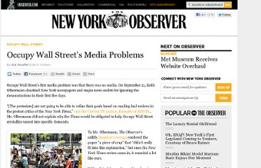 http://observer.com/2011/09/occupy-wall-streets-media-problems/
