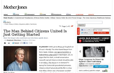 http://www.motherjones.com/politics/2011/03/james-bopp-citizens-united