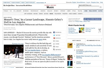 http://www.nytimes.com/2012/05/28/arts/music/don-giovanni-los-angeles-philharmonic-and-gustavo-dudamel.html?nl=todaysheadlines&emc=edit_th_20120528