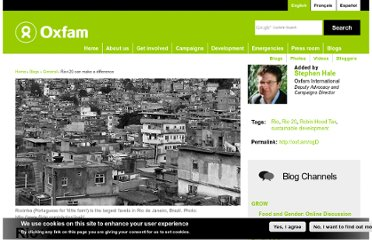 http://blogs.oxfam.org/en/blog/12-01-12-rio20-can-make-difference