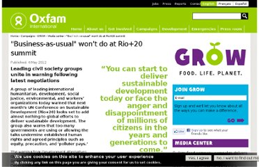 http://www.oxfam.org/en/pressroom/pressrelease/2012-05-04/business-usual-wont-do-rio20-summit