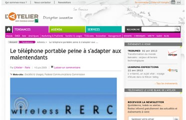 http://www.atelier.net/trends/articles/telephone-portable-peine-sadapter-aux-malentendants