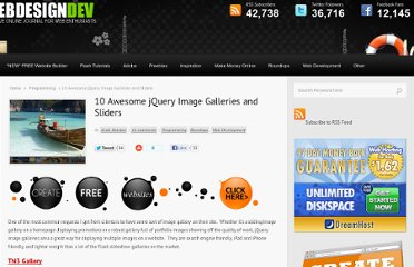 http://www.webdesigndev.com/web-development/10-awesome-jquery-image-galleries-and-sliders