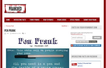 http://prankked.com/how-to-pranks/pen-prank/