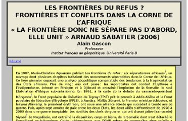 http://archives-fig-st-die.cndp.fr/actes/actes_2008/gascon/article.html