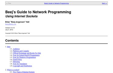 http://beej.us/guide/bgnet/output/html/multipage/index.html