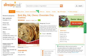 http://allrecipes.co.uk/recipe/4807/best-big--fat--chewy-chocolate-chip-cookies.aspx