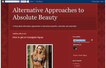 http://soumyaabsolutebeauty.blogspot.com/2011/04/how-to-get-hourglass-figure.html