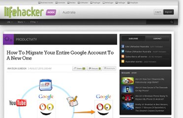 http://www.lifehacker.com.au/2010/08/how-to-migrate-your-entire-google-account-to-a-new-one/