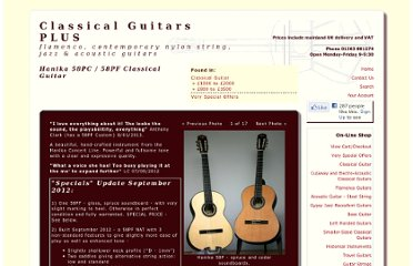 http://www.classical-guitars-plus.co.uk/productfamily.php/family__2564__Hanika+58PC++and++58PF+Classical+Guitar