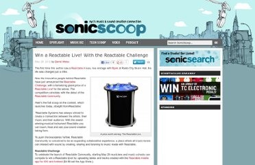 http://www.sonicscoop.com/2012/05/28/win-a-reactable-live-with-the-reactable-challenge/