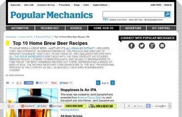 http://www.popularmechanics.com/home/how-to-plans/beer-recipes-how-to-home-brew-ipa#slide-8