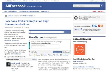 http://allfacebook.com/facebook-tests-prompts-for-page-recommendations_b57105