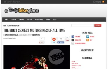 http://bikeglam.com/the-most-sexiest-motorbikes-of-all-time/