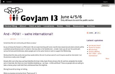 http://www.govjam.org/content/and-pow-were-international