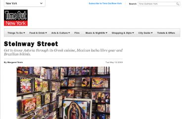 http://www.timeout.com/newyork/things-to-do/steinway-street