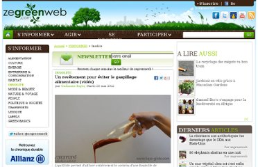 http://www.zegreenweb.com/sinformer/un-revetement-pour-eviter-le-gaspillage-alimentaire-video,55123