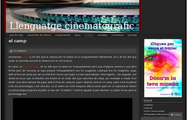 http://llenguatgecinematografic.wordpress.com/profunditat-de-camp/