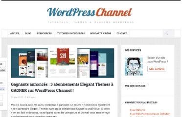 http://wpchannel.com/concours-wordpress-channel-elegant-themes/