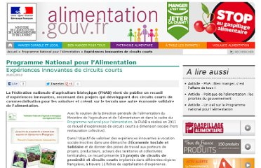 http://alimentation.gouv.fr/circuits-courts-innovants