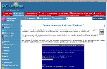 http://www.pcastuces.com/pratique/windows/memoire_windows7/page1.htm