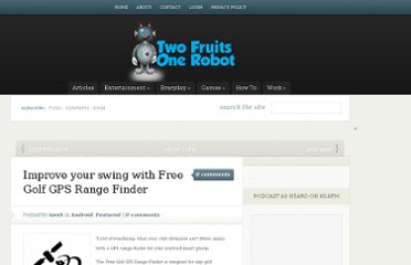 http://www.twofruitsonerobot.com/improve-your-swing-with-free-golf-gps-range-finder/