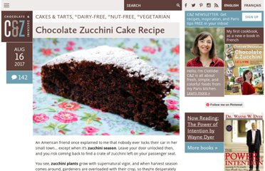 http://chocolateandzucchini.com/archives/2004/04/chocolate_zucchini_cake.php