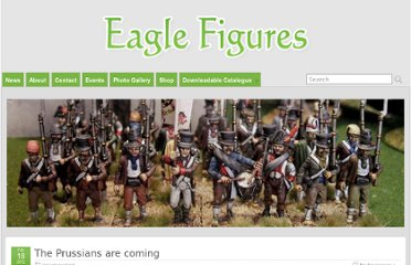 http://www.eaglefigures.co.uk/wordpresstrial/