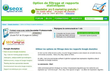 http://oseox.fr/google-analytics/option-filtrage.html