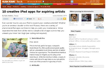 http://www.usatoday.com/tech/products/story/2012-05-28/art-painting-apps/55205572/1