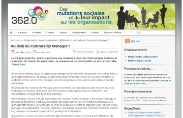http://www.362point0.org/au-dela-du-community-manager/
