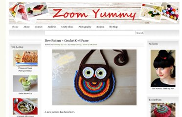 http://zoomyummy.com/2012/01/10/new-pattern-crochet-owl-purse/