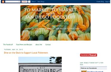 http://www.sandiegofoodstuff.com/2012/05/dine-on-dock-to-support-local-fishermen.html