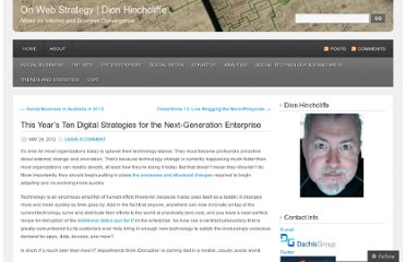 http://dionhinchcliffe.com/2012/05/29/this-years-ten-digital-strategies-for-the-next-generation-enterprise/