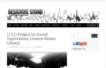 http://designingsound.org/2012/04/u-s-o-project-on-sound-exploration-unseen-noises-library/