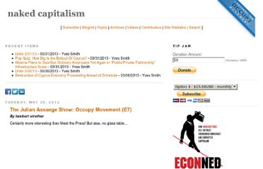 http://www.nakedcapitalism.com/2012/05/the-julian-assange-show-occupy-movement-e7.html