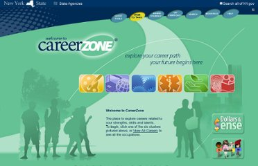 https://careerzone.ny.gov/views/careerzone/index.jsf