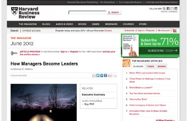 http://hbr.org/2012/06/how-managers-become-leaders/ar/1?awid=7569702511929925138-3270