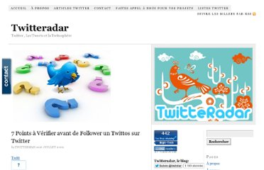 http://twitteradar.com/7-points-a-verifier-avant-de-follower-un-twittos-sur-twitter/usages-twitter