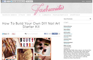 http://fashionista.com/2012/04/how-to-build-your-own-diy-nail-art-starter-kit/