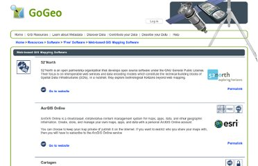 http://www.gogeo.ac.uk/gogeo-java/resources.htm?cat=38&orcat=&newscat=&archive=0