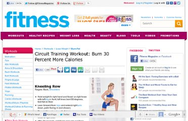 http://www.fitnessmagazine.com/workout/lose-weight/burn-fat/circuit-training-workout/?page=3
