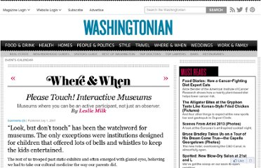 http://www.washingtonian.com/articles/arts-events/please-touch-interactive-museums/