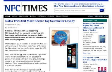 http://nfctimes.com/news/nokia-tries-out-more-secure-tag-system-loyalty