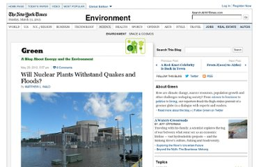 http://green.blogs.nytimes.com/2012/05/29/how-will-nuclear-plants-stand-up-to-quakes-and-floods/