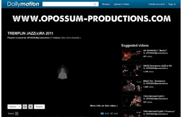 http://www.dailymotion.com/playlist/x1nemn_OPOSSUMproductions_tremplin-jazz-s-ra-2011/1#video=xjxcv1