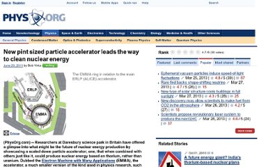 http://phys.org/news/2011-06-pint-sized-particle-nuclear-energy.html