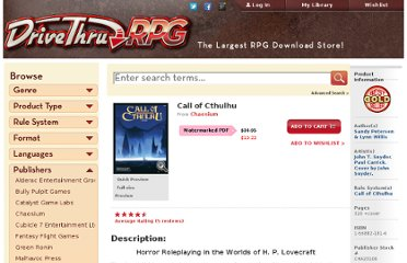 http://rpg.drivethrustuff.com/product/56336/Call-of-Cthulhu