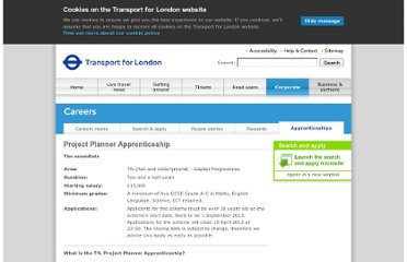 http://www.tfl.gov.uk/corporate/jobs/23304.aspx